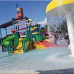 Boomtown Bay Family Aquatic Center